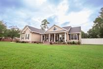 Homes for Sale in Conerly Estates, Starke, Florida $369,900