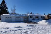 Homes for Sale in Cudworth, Saskatchewan $229,900