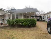 Homes for Rent/Lease in Abilene, Texas $1,250 monthly