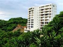 Condos for Sale in La Cruz De Huanacaxtle, Nayarit $392,464
