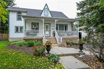 Homes for Sale in Glanbrook, Hamilton, Ontario $899,900