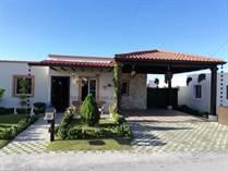 Homes for Sale in Punta Cana, La Altagracia $51,500