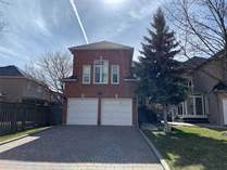 Homes for Rent/Lease in Burhamthorpe/Confederation Pwy, Toronto, Ontario $3,600 monthly