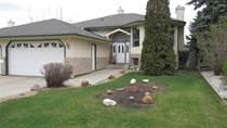 Homes for Sale in Oakmont, St. Albert, Alberta $489,000