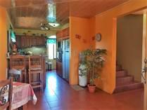 Multifamily Dwellings for Sale in Playa Guacalillo, Jaco, Puntarenas $295,000