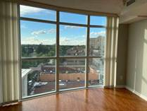 Condos for Rent/Lease in Brampton, Ontario $2,100 monthly