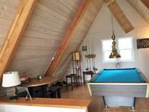 Homes for Sale in Twin Peaks, San Bernardino, California $325,000