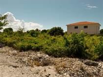 Lots and Land Sold in El Ejecutivo, Bavaro, La Altagracia $32,000