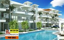 Condos for Sale in Cabarete Bay , Puerto Plata $149,900