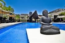 Condos for Sale in Mamitas Beach, Playa del Carmen, Quintana Roo $440,000