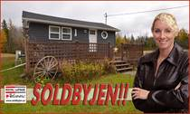 Homes Sold in Murray Corner, New Brunswick $119,900