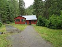 Homes for Sale in Cherryville, British Columbia $209,000