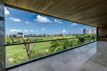 Condos for Sale in Puerto Cancun, Quintana Roo $22,145,000