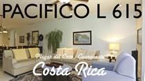 Condos for Sale in Playas Del Coco, Guanacaste $349,000