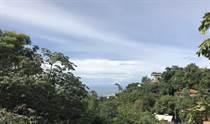 Lots and Land for Sale in Manuel Antonio, Puntarenas $325,000