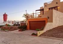 Homes for Sale in Villas San Pedro, Playas de Rosarito, Baja California $259,500