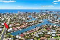 Homes Sold in Mooloolaba, Sunshine Coast, Queensland $425,000