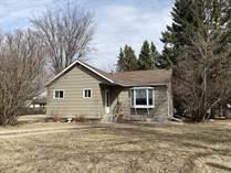 Homes for Sale in Virden, Manitoba $129,000