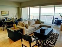 Condos for Sale in Palacio del Mar, Playas de Rosarito, Baja California $345,000