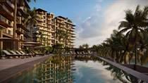 Condos for Sale in Yucalpeten, Progreso, Yucatan $9,824,107