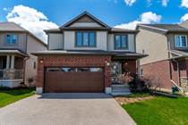 Homes Sold in Ayr, Ontario $575,000