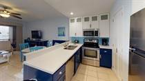 Homes for Sale in Sonora, Puerto Penasco, Sonora $190,000