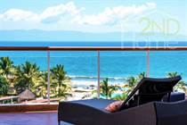 Homes for Sale in Nuevo Vallarta Flamingos, Nuevo Vallarta, Nayarit $529,000
