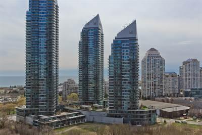 35 Parklawn Rd, Suite 2999, Toronto, Ontario