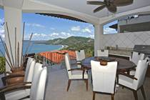 Condos for Sale in Playas Del Coco, Guanacaste $521,900