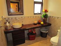 Homes for Rent/Lease in Escazu (canton), San José $3,100 monthly