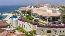 Homes for Sale in San Jose del Cabo, Baja California Sur $9,900,000