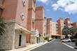 Homes for Rent/Lease in Bo. Borinquen, Aguadilla, Puerto Rico $1,700 monthly