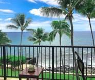 Homes for Sale in Hawaii, KAILUA-KONA, Hawaii $524,000