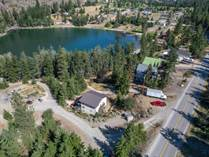 Homes for Sale in Okanagan Falls, British Columbia $965,000