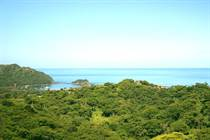 Condos for Sale in Playas Del Coco, Guanacaste $160,000