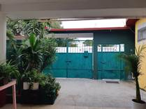 Homes for Rent/Lease in Ejido Norte, Playa del Carmen, Quintana Roo $8,000 monthly