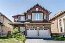 Homes for Sale in Hannon, Hamilton, Ontario $999,999