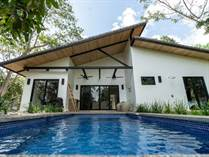 Homes for Sale in Playa Grande, Guanacaste $529,000
