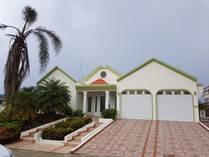 Homes for Sale in Urb. Villa Marin, Aguadilla, Puerto Rico $275,000