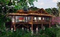 Homes for Sale in Playa Avellanas, Guanacaste $325,000
