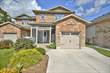 Homes Sold in Grapeview Area, St. Catharines, Ontario $449,900
