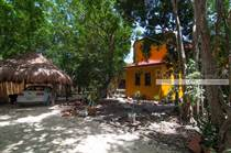Homes for Sale in Santa Teresita, Quintana Roo $599,000