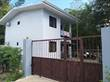 Homes for Rent/Lease in Villareal, Guanacaste $600 monthly