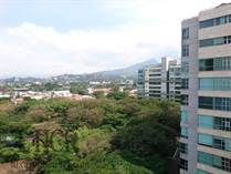 Condos for Rent/Lease in Escazu (canton), San José $4,900 monthly