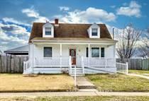 Homes for Sale in DUNDALK, Maryland $274,000