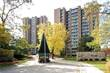 Condos for Rent/Lease in Lakeview, Mississauga, Ontario $2,700 monthly