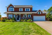 Homes for Sale in Summerside, Prince Edward Island $450,000
