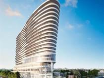 Condos for Rent/Lease in Mississauga, Ontario $2,600 monthly