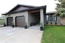 Homes Sold in Albert Park, Regina, Saskatchewan $594,900