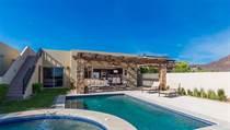 Homes for Sale in Ventanas del Cabo, Cabo San Lucas, Baja California Sur $545,000
